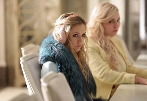 Scream Queens, foto 77