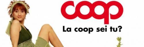La Rai censura il video sulla Coop con le immagini della Littizzetto