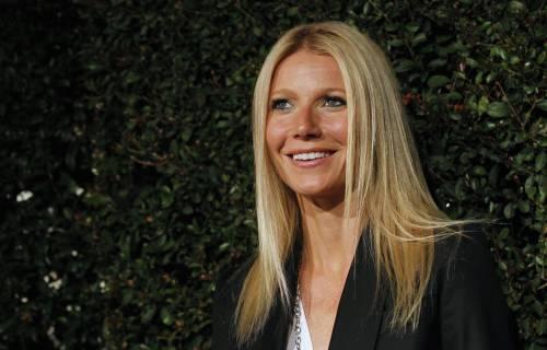 "Gwyneth Paltrow sotto accusa: ""Offre consigli medici ingannevoli"""