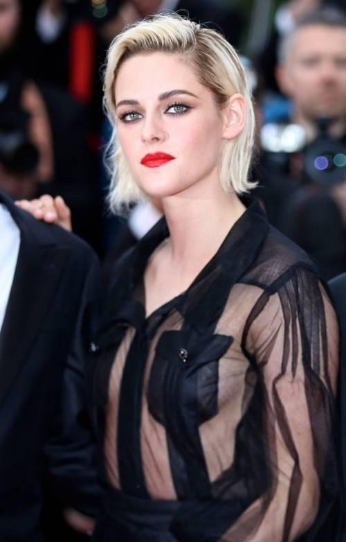 Natural e nude look, le più sexy di Cannes 2016: foto 7
