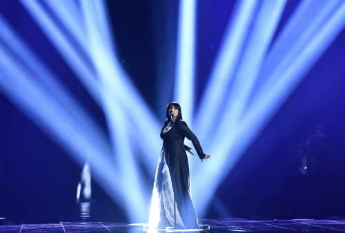 Eurovision Song Contest 2016: la seconda semifinale 3