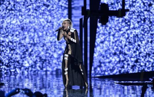 Eurovision Song Contest 2016: la seconda semifinale 6