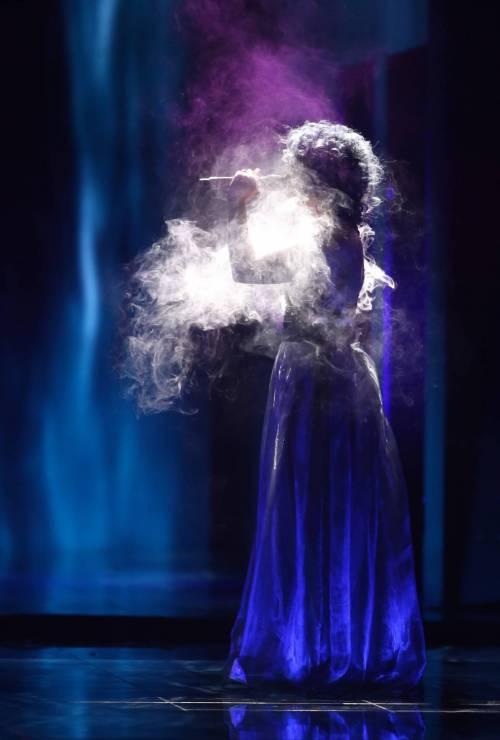 Eurovision Song Contest 2016: la seconda semifinale 29