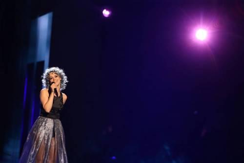 Eurovision Song Contest 2016: la seconda semifinale 47