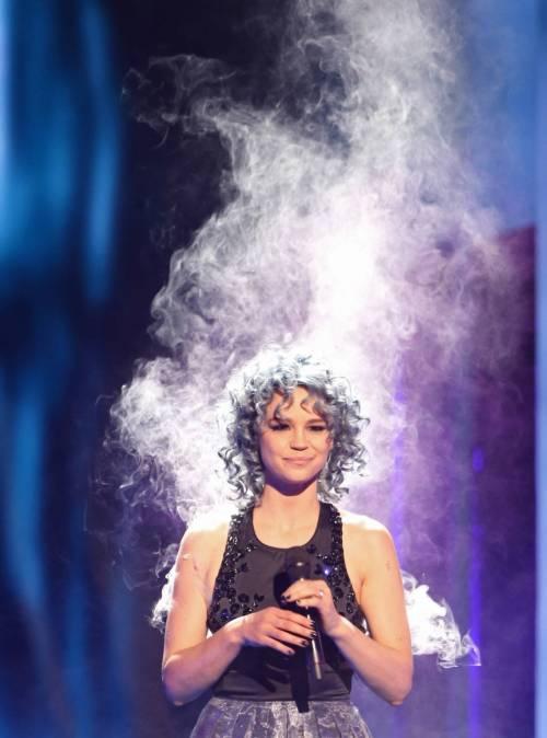 Eurovision Song Contest 2016: la seconda semifinale 57