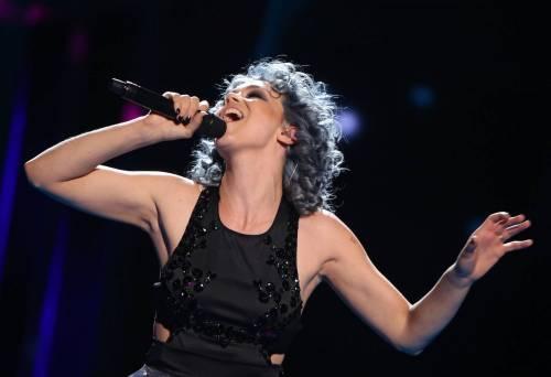 Eurovision Song Contest 2016: la seconda semifinale 58