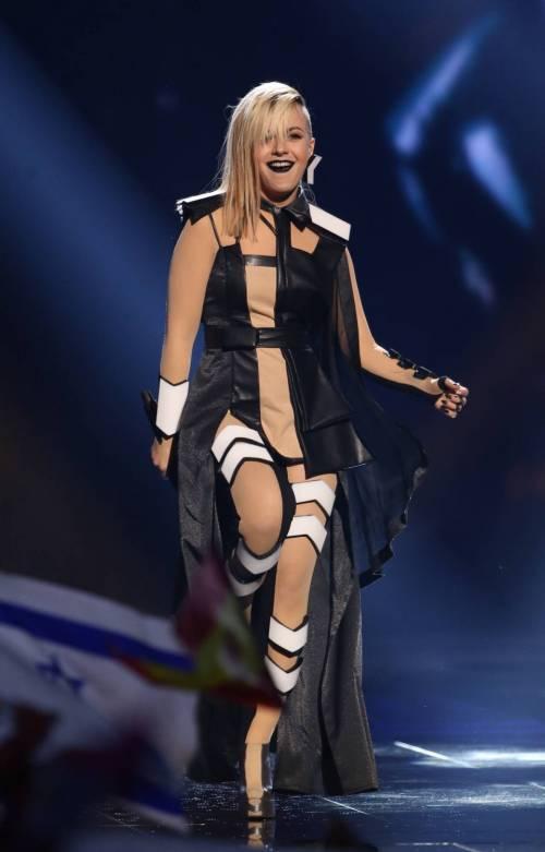 Eurovision Song Contest 2016: la seconda semifinale 66