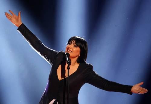 Eurovision Song Contest 2016: la seconda semifinale 76