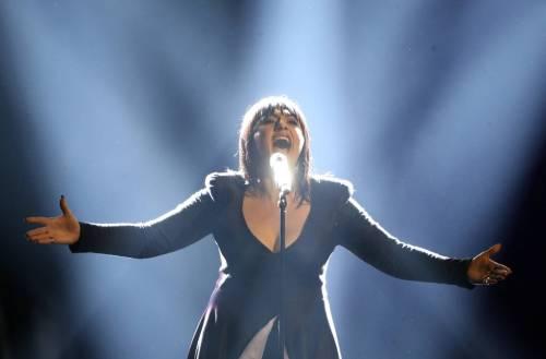 Eurovision Song Contest 2016: la seconda semifinale 61
