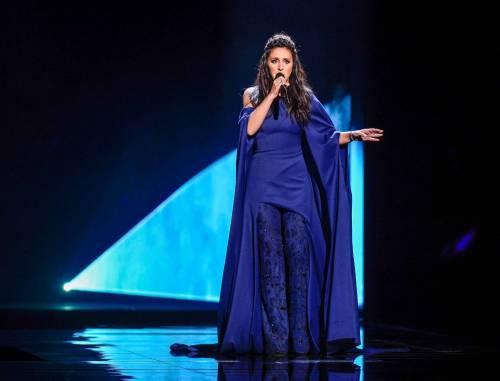 Eurovision Song Contest 2016: la seconda semifinale 91