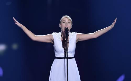 Eurovision Song Contest 2016: la seconda semifinale 108