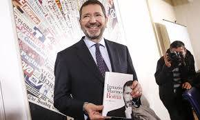 """Marino: """"Giachetti, gli amici di Alemanno sono i tuoi candidati"""""""