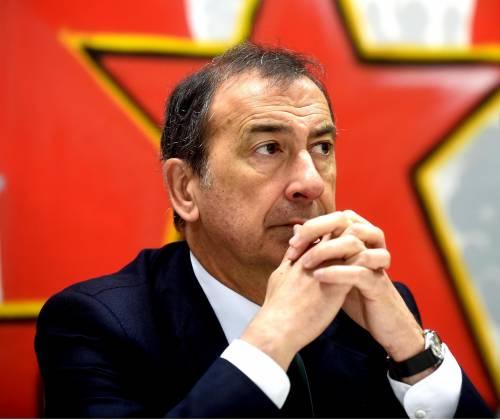Sala non paga i fornitori Expo: due aziende italiane falliscono