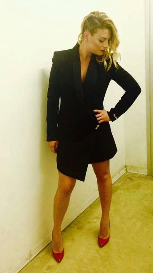 Emma Marrone: foto 14