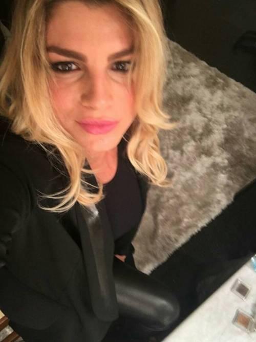 Emma Marrone: foto 18