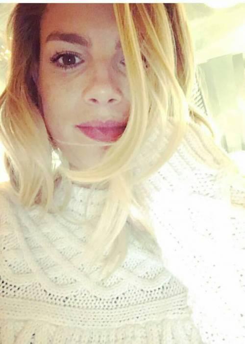 Emma Marrone: foto 21