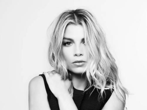 Emma Marrone: foto 23