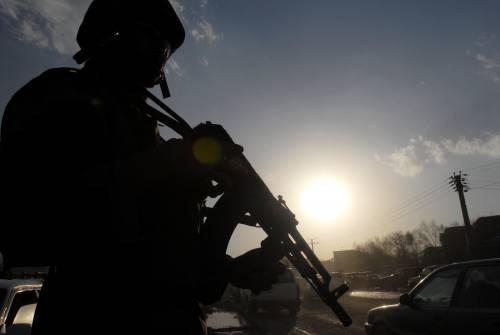 L'Italia si interroga sull'Afghanistan. Ecco perché pensa al ritiro