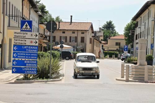 Viaggio a Morsano, il paese dove nessuno (per ora) vuole fare il vigile 3