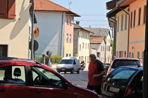 Viaggio a Morsano, il paese dove nessuno (per ora) vuole fare il vigile 10