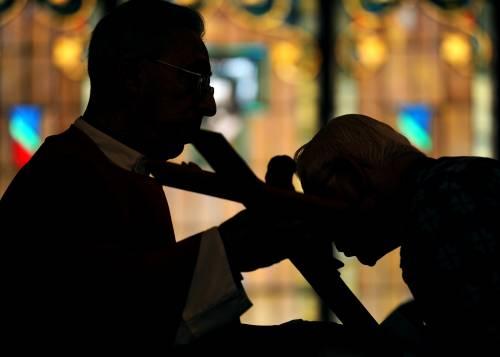 Sui risposati quattro cardinali divorziano da Papa Bergoglio
