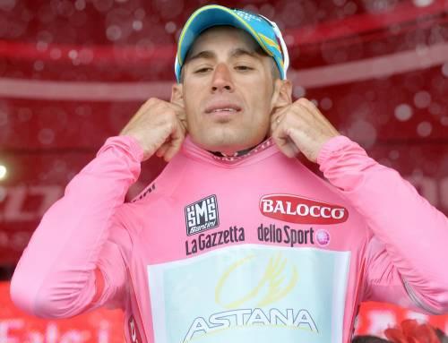 Cuore e classe: Nibali nella leggendaRimonta da urlo e vittoria del Giro