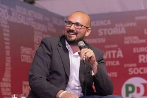 """Il sindaco di Cesano Boscone: """"""""Non volevo offendere I marò non sono eroi"""""""