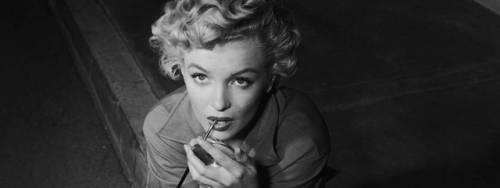Ancora misteri sulla morte di Marilyn Monroe
