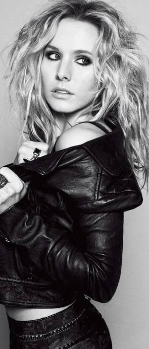 Kristen Bell: foto 5