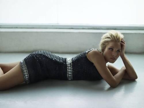 Kristen Bell: foto 6