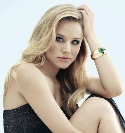 Kristen Bell: foto 8