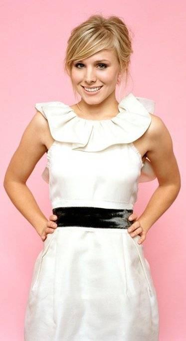 Kristen Bell: foto 10