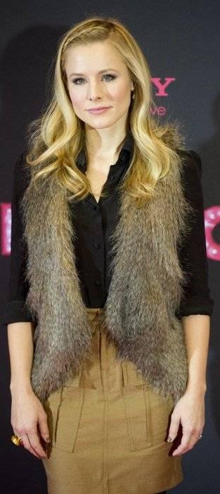 Kristen Bell: foto 18