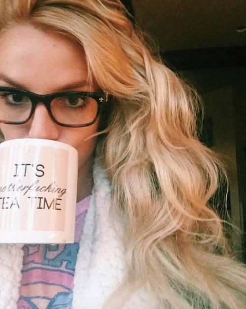 Britney Spears con gli occhiali, foto 3
