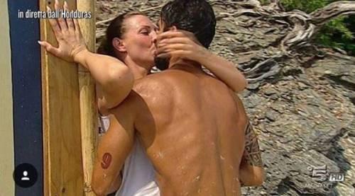 Cristian Gallella e Tara Gabrieletto: foto 10