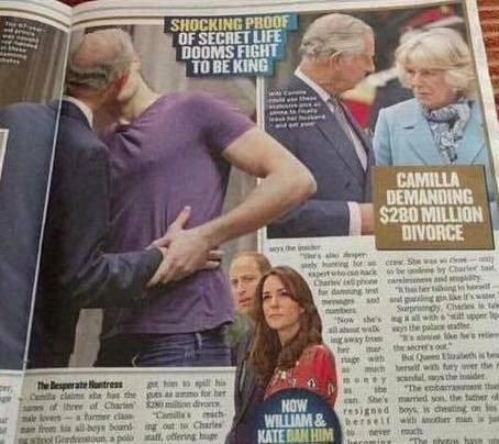 Ecco le foto dello scandalo 3
