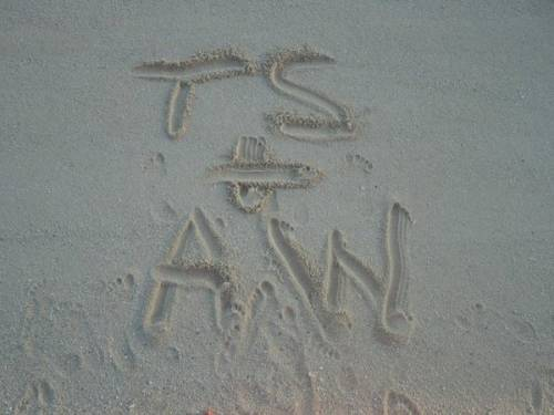 Taylor Swift e Calvin Harris insieme, foto 9