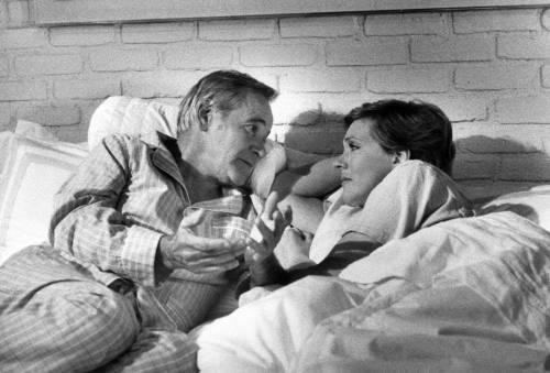 Julie Andrews, la filmografia in foto 3