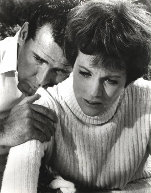 Julie Andrews, la filmografia in foto 6