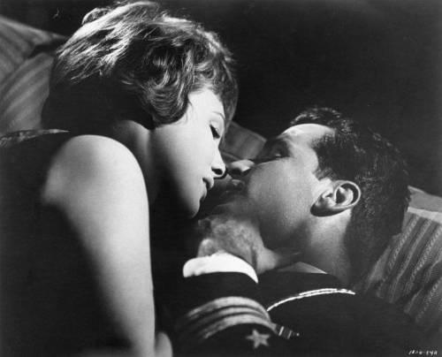 Julie Andrews, la filmografia in foto 10