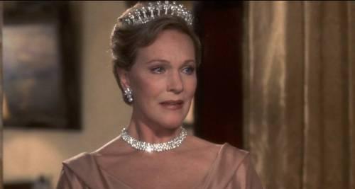 Julie Andrews, la filmografia in foto 12