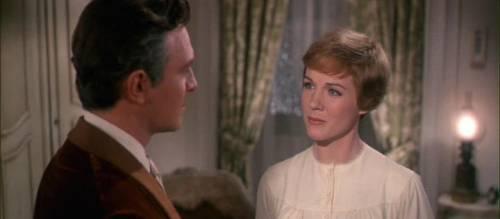 Julie Andrews, la filmografia in foto 14