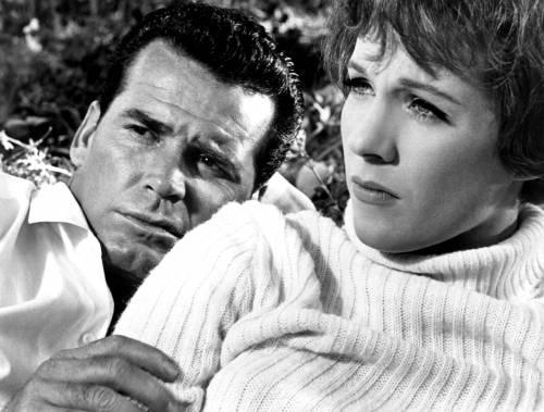 Julie Andrews, la filmografia in foto 19
