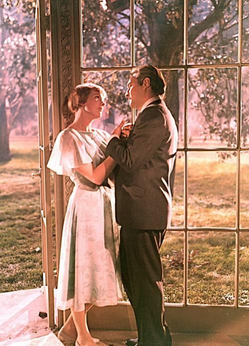 Julie Andrews, la filmografia in foto 2