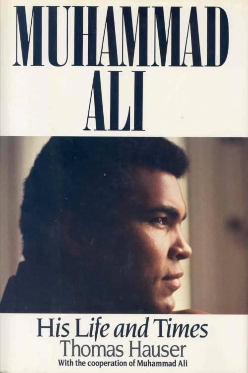 Così è morto Muhammad Ali: shock settico, il cuore si è arreso