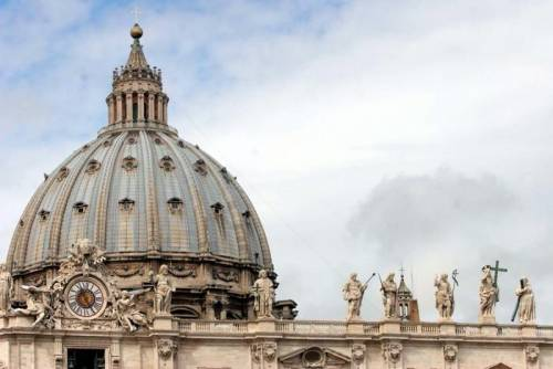 """Il tribunale dell'Ue: """"Niente Ici alla Chiesa"""