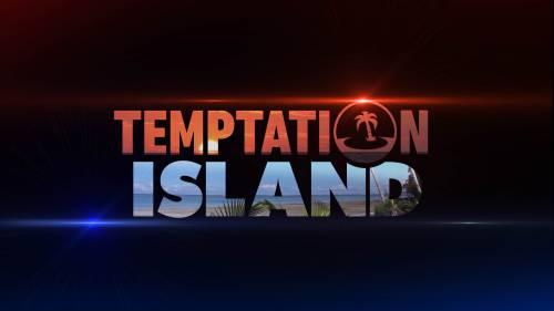 Temptation Island, i nomi delle prime possibili coppie e dei tentatori