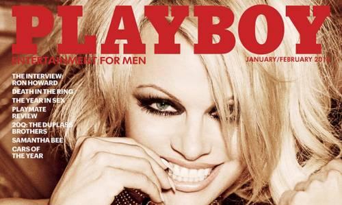 Mansion e conigliette, il fantastico mondo di Playboy: foto 7