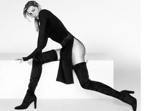 Gisele Bündchen: mamma, donna e modella su Instagram 16
