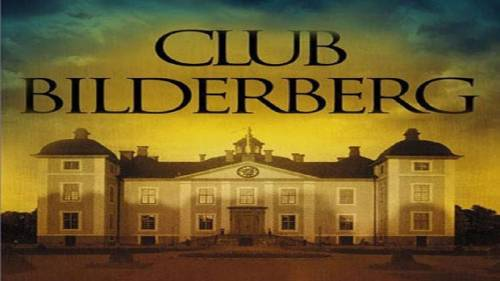 Svelata la sede del Bilderberg: ecco dove sarà vertice segreto a Torino